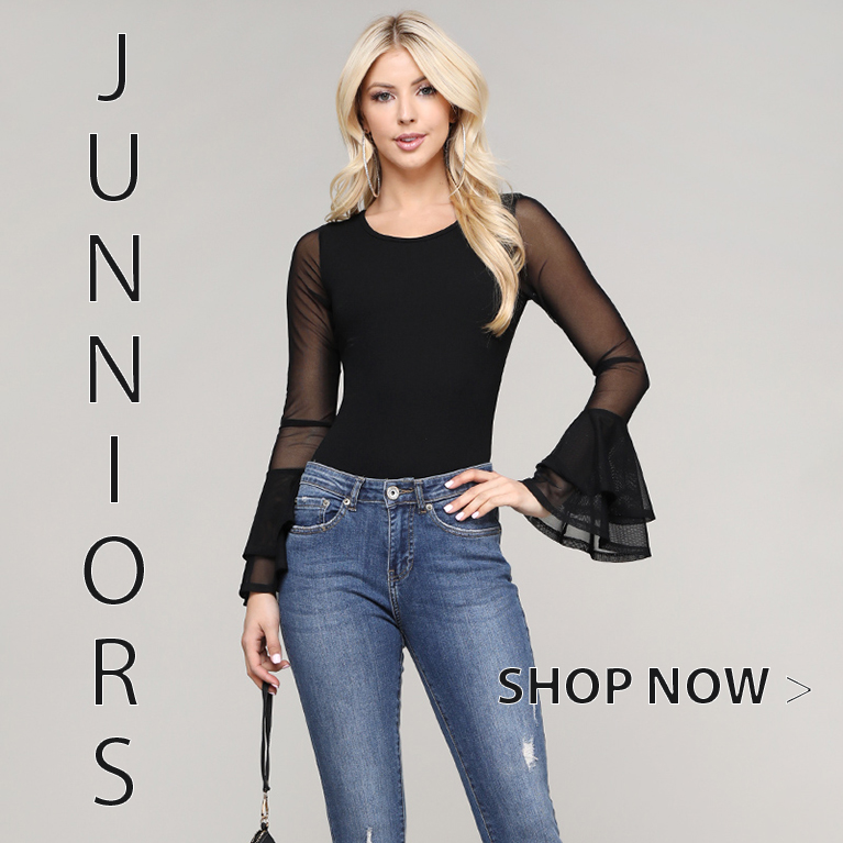 Wholesale Women S Apparel Trendy Wholesale Ladies Apparel For Boutiques