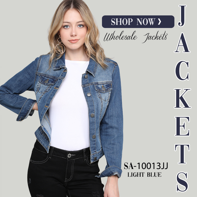 wholesale_women_jackets